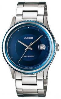 Часы Casio MTP-1365D-2E
