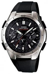 Часы Casio WVQ-M410-1A
