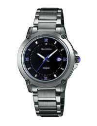 Часы Casio SHE-4507BD-1A