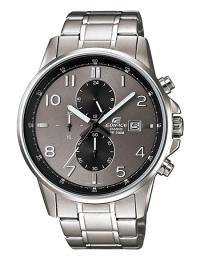 Часы Casio EFR-505D-8A