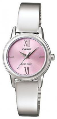 Часы Casio LTP-1343D-4C