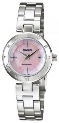 Часы Casio LTP-1342D-4C