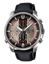 Часы Casio EFR-533L-8A