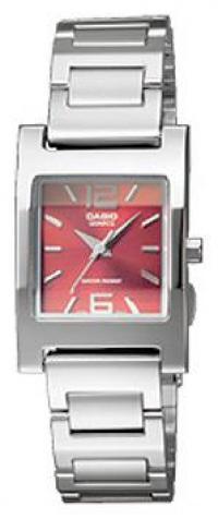 Часы Casio LTP-1283D-4A2