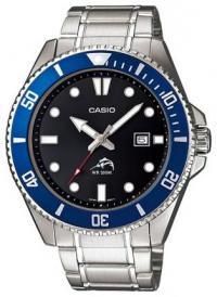 Часы Casio MDV-106D-1A2