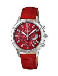 Часы Casio SHE-5017L-4A