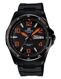 Часы Casio EF-132PB-1A4