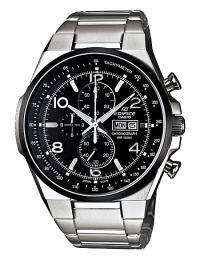 Часы Casio EFR-503D-1A1