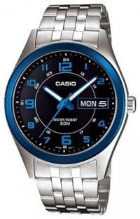 Часы Casio MTP-1354D-1B