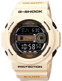Часы Casio GLX-150-7E