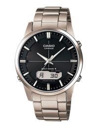 Часы Casio LCW-M170TD-1A