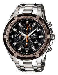 Часы Casio EF-539D-1A9