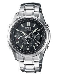 Часы Casio LIW-M610D-1A