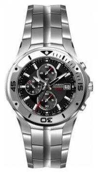 Часы Casio MTD-1057D-1A