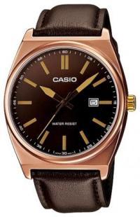 Часы Casio MTP-1343L-5B