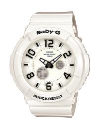 Часы Casio BGA-132-7B