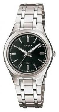 Часы Casio LTP-1310D-1A
