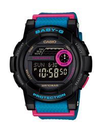 Часы Casio BGD-180-2E