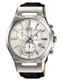 Часы Casio BEM-508L-7A