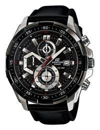 Часы Casio EFR-539L-1A