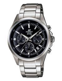 Часы Casio EFR-527D-1A