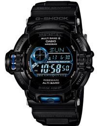 Часы Casio GW-9230BJ-1E