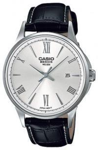 Часы Casio BEM-126L-7A