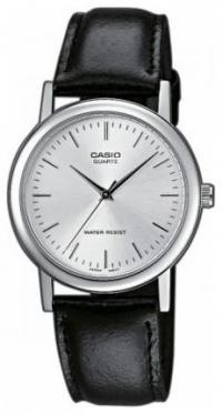 Часы Casio LTP-1261E-7A