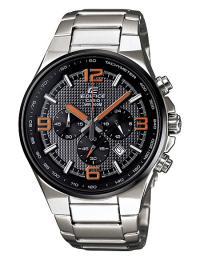 Часы Casio EFR-515D-1A4