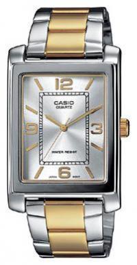 Часы Casio MTP-1234SG-7A