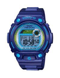 Часы Casio BLX-100-2E