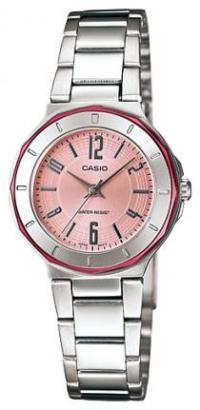 Часы Casio LTP-1367D-4A