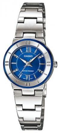 Часы Casio LTP-1368D-2A