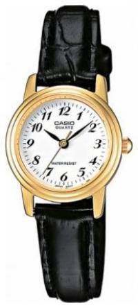 Часы Casio LTP-1236GL-7B