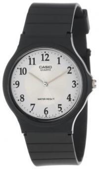 Часы Casio MQ-24-7B3