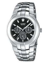 Часы Casio EF-304D-1A
