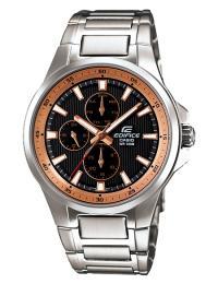 Часы Casio EF-342D-1A5
