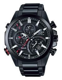 Часы Casio EQB-500DC-1A