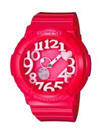 Часы Casio BGA-130-4B