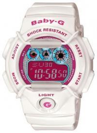Часы Casio BG-1005M-7E