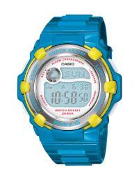 Часы Casio BG-3001A-2E