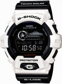 Часы Casio GWX-8900B-7E