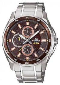 Часы Casio EF-334D-5A