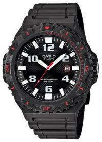 Часы Casio LA680WEGA-9B