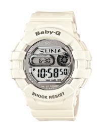 Часы Casio BGD-141-7E