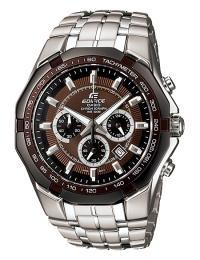 Часы Casio EF-540D-5A