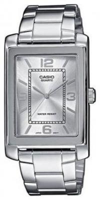 Часы Casio MTP-1234D-7A