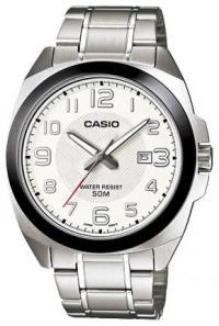 Часы Casio MTP-1340D-7A