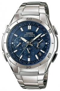 Часы Casio WVQ-M410D-2A