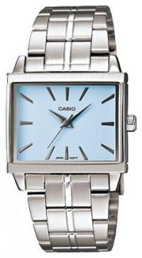 Часы Casio LTP-1334D-2A